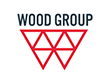 wood-group-opt